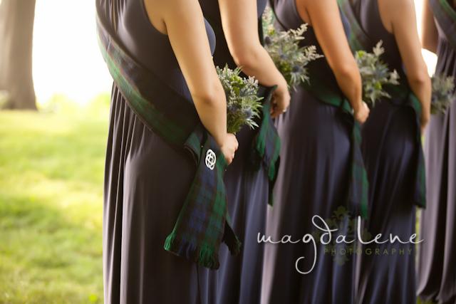 wisconsin-scottish-scotland-wedding