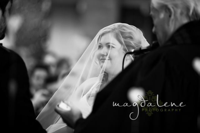 door-county-wedding-photographers