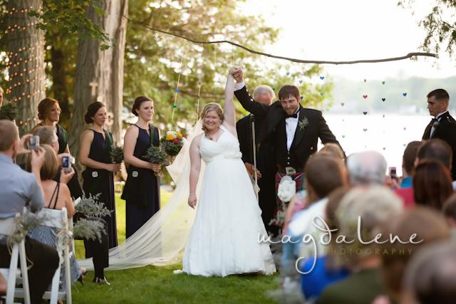 green-bay-wi-wedding-photographers