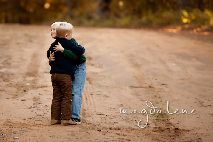 family-photographers-crivitz-wi