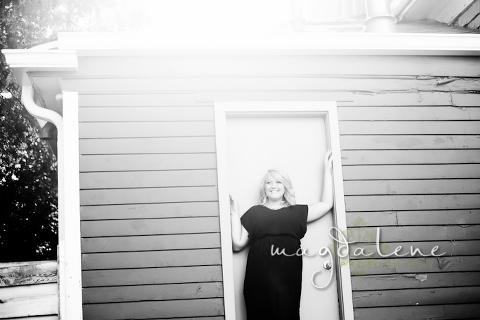 ... door-county-senior-photographers ... & Door County Senior Portraits » Magdalene Photography