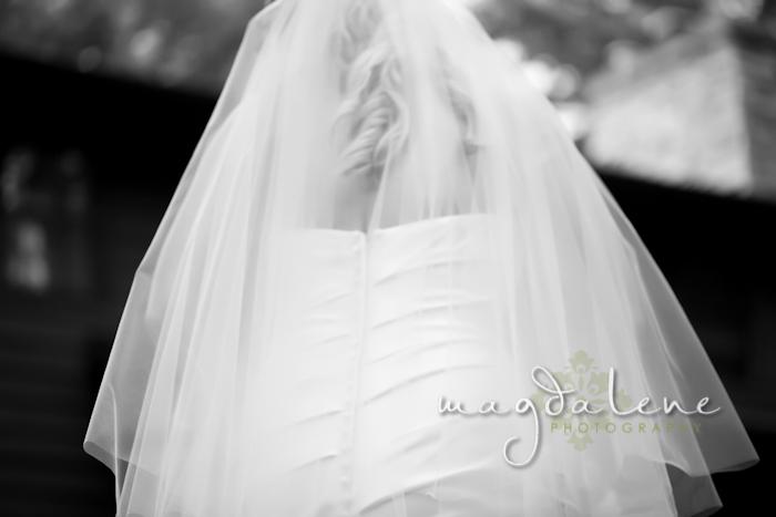 wedding-photographers-in-wisconsin