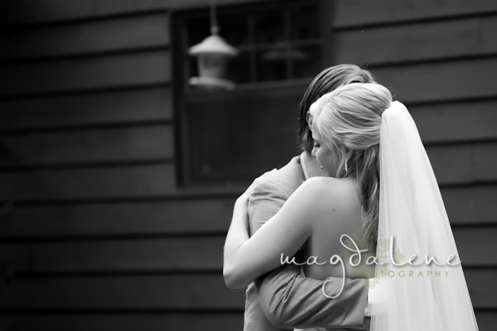 wedding-photographers-in-wisconsin