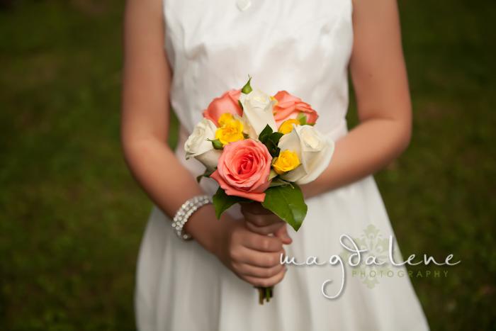 artistic-wisconsin-wedding-photos