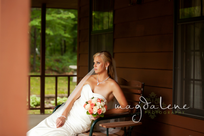 artistic-wisconsin-wedding-photos