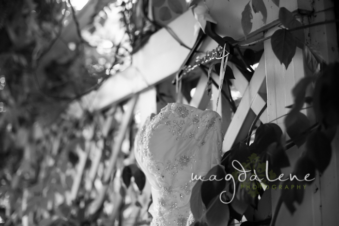 green-bay-wedding-outdoor