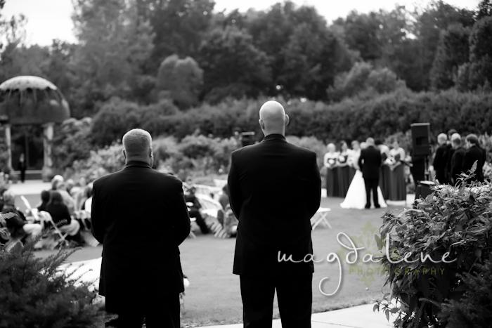 wedding-green-bay-botanical-gardens