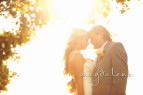 wedding-photographers-northeast-wisconsin