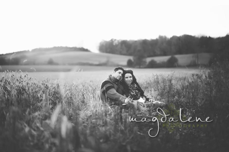 door-county-wisconsin-engagement-photographer