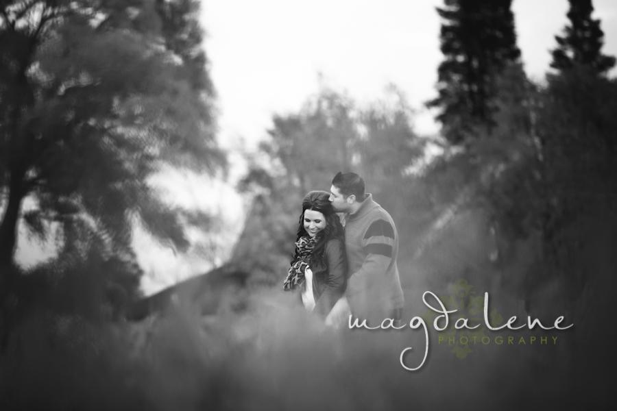 elkhart-lake-wisconsin-engagement-photographer