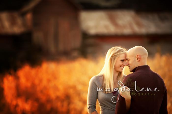 elkhart-lake-wi-wedding-photographer