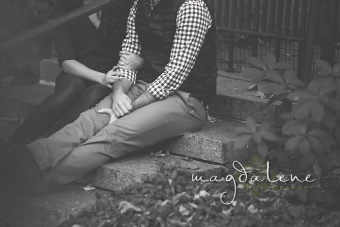 chicago-engagement-wedding-photographer