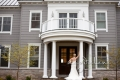 wisconsin-destination-wedding-door-county