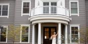 wisconsin-destination-wedding-door-county