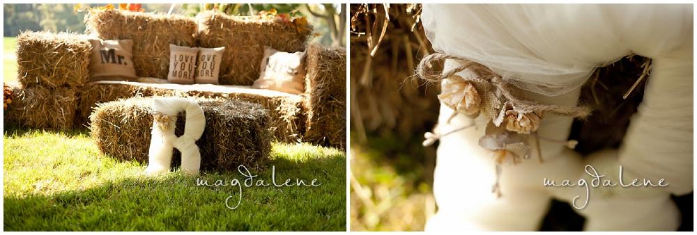 Wisconsin Wedding Photographer seating
