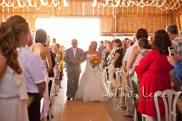 Wisconsin Wedding Photographer bride