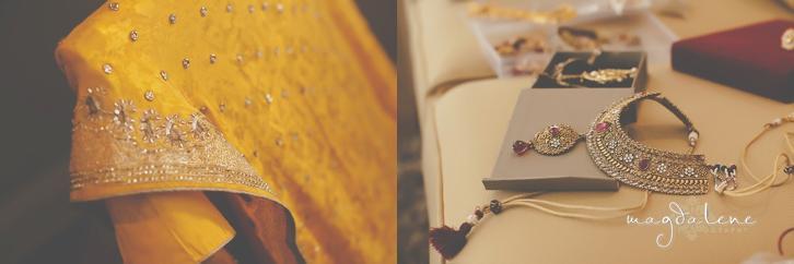 door-county-wedding-photography-wisconsin
