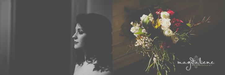 door-county-wedding-venue-flowers