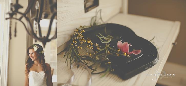 milwaukee-wisconsin-wedding-venue