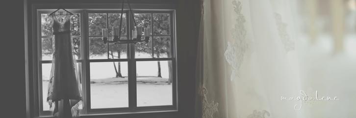 door-county-wedding-xobeautiful