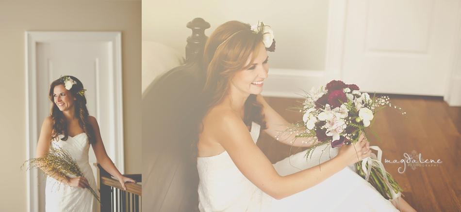 Luxurious Door County Waterfront Home Wedding Venue