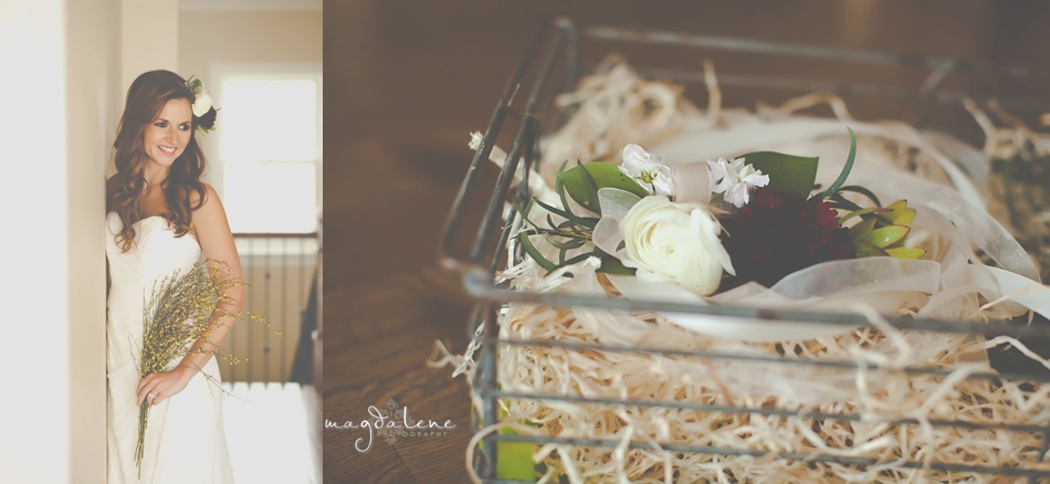Luxurious Door County Waterfront Home Wedding Venue Magdalene Photography http://www.magdalenephotography.com/blog