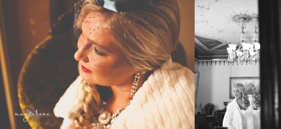 central-wisconsin-wedding-venues