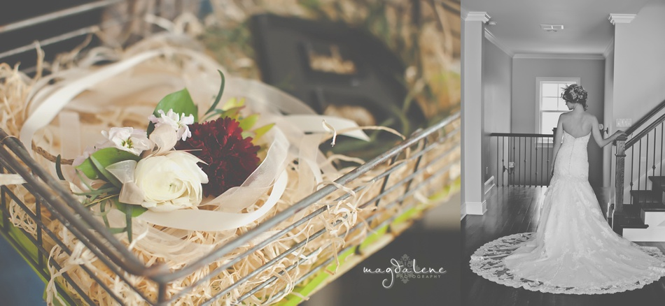 egg-harbor-wisconsin-wedding-resorts