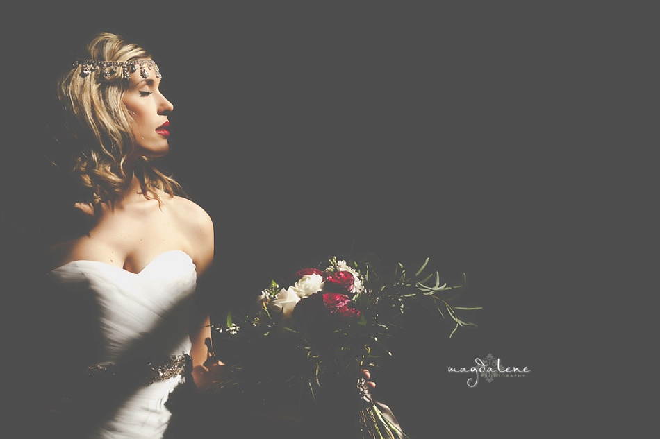 door-county-wedding-locations
