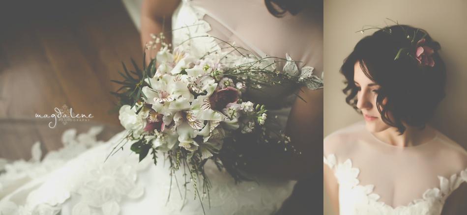 wisconsin-winter-wedding-venue