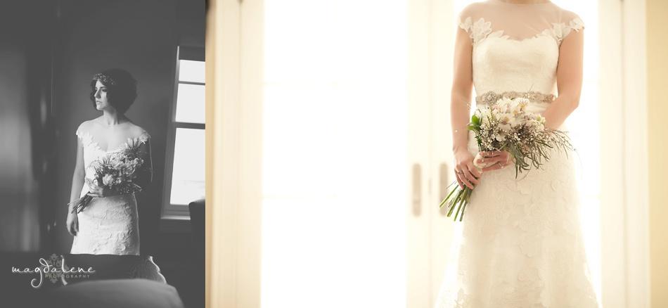 door-county-wedding-venue