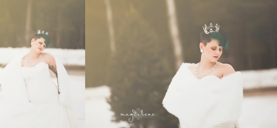 door-county-wedding-venues