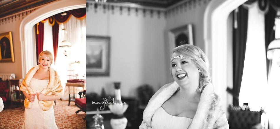unique-wisconsin-wedding-venues