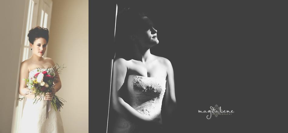 wedding-photographers-door-county-wi