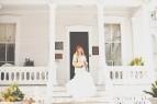 central-wisconsin-wedding-photographers