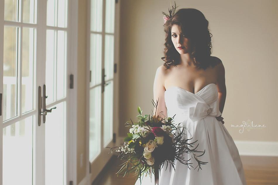wedding-photographers-door-county-wisconsin