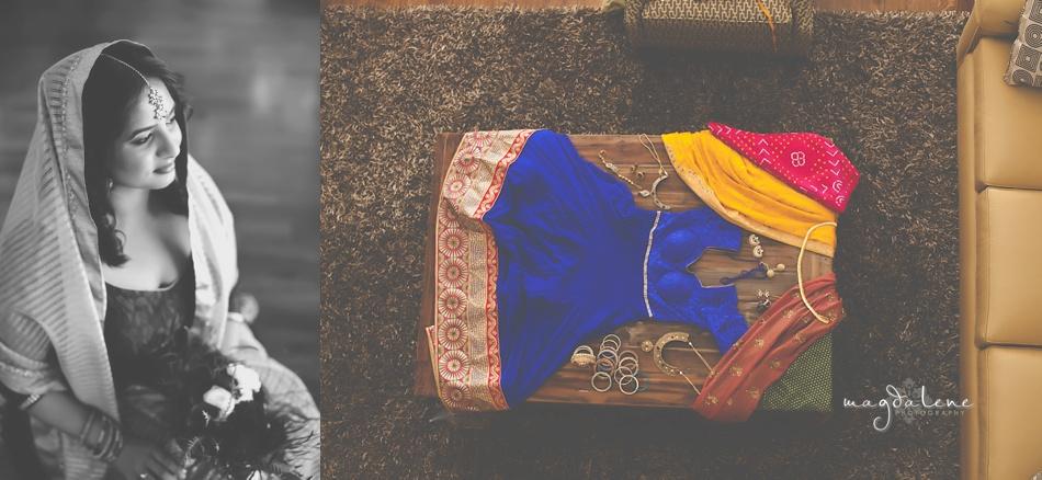 indian-weddings-milwaukee-wisconsin-inspiration