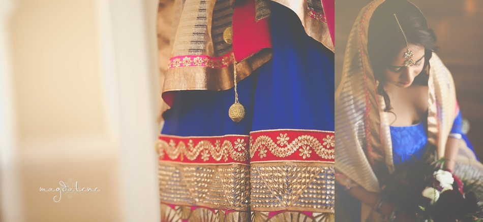 indian-weddings-milwaukee-wisconsin