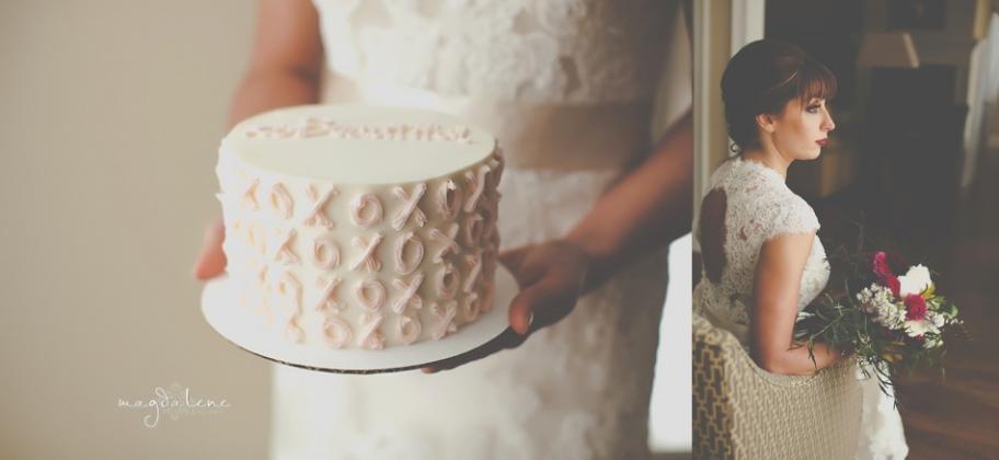 wedding-photographers-in-door-county-wisconsin
