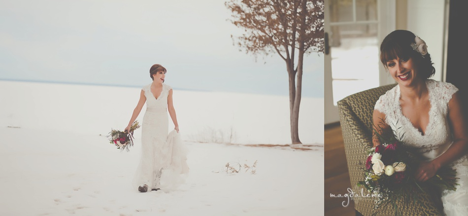 wedding-photographers-in-door-county-wisconsin
