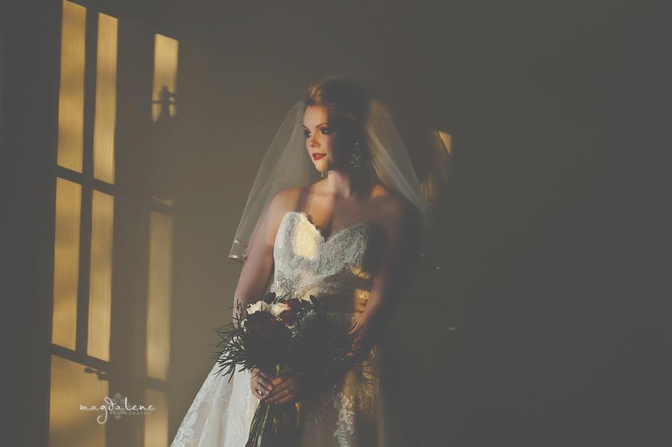 destination-weddings-door-county-wisconsin