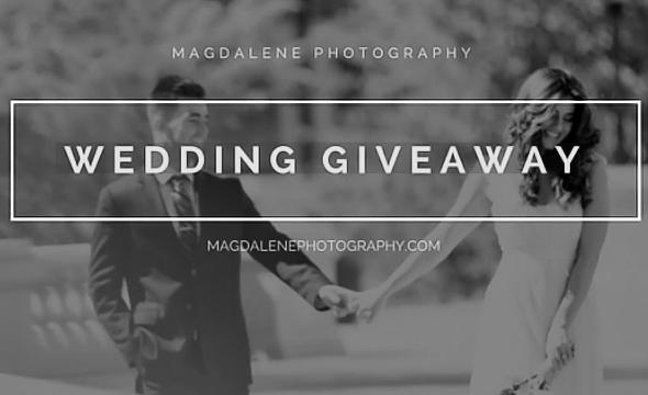 wisconsin-Wedding-photography-Giveaway
