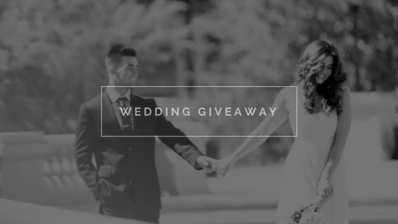 wisconsin-wedding-photography-giveaway