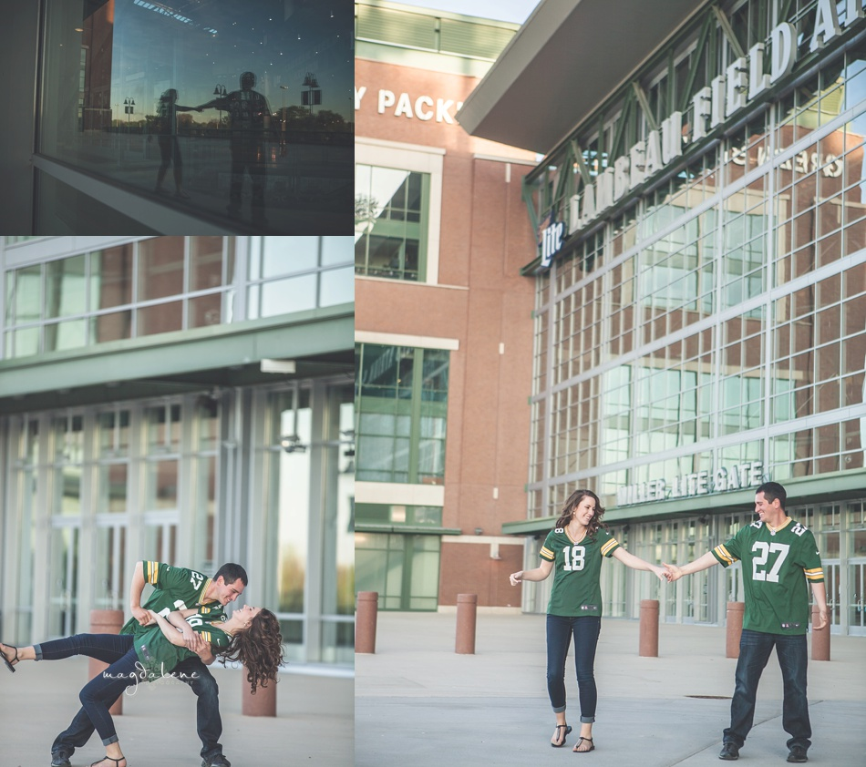 green-bay-wisconsin-engagement