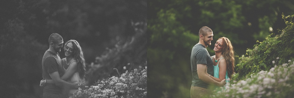 engagement-photographers-green-bay-wi