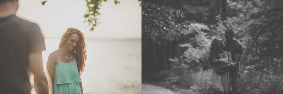 engagement-photographers-green-bay