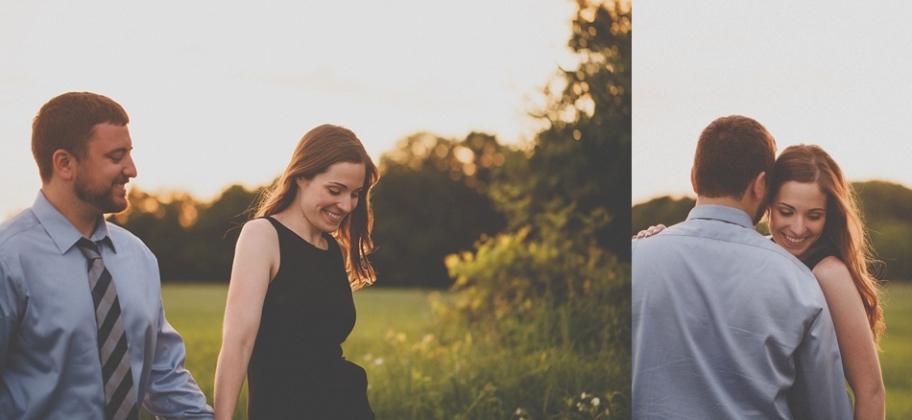 wedding-photographers-in-northern-wisconsin