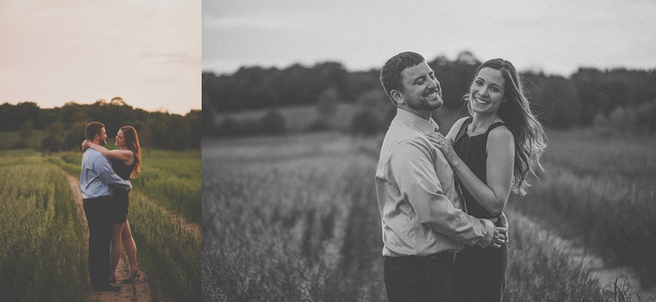 wedding-photographers-in-northern-wisconsin
