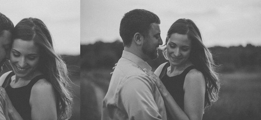wedding-photographers-in-green-bay-wisconsin