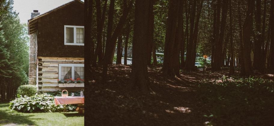 outdoor_weddings_door_county_wi